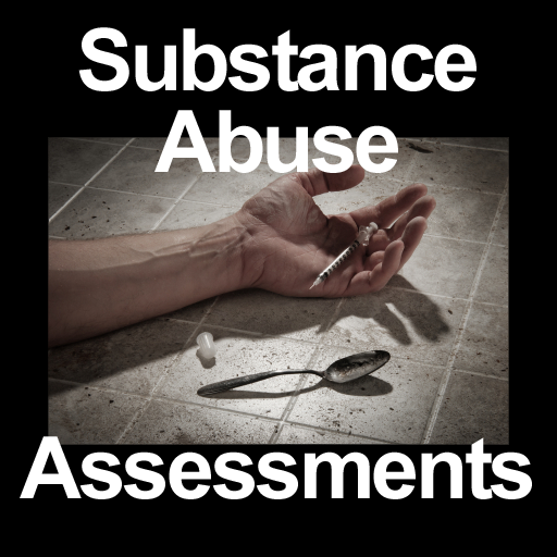 Substance and gambling addiction assessment us echeck casino