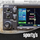 WAAS Approaches: Garmin 430W