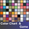 Color Chart and Game ...