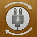 iDynamo - Energy Charger