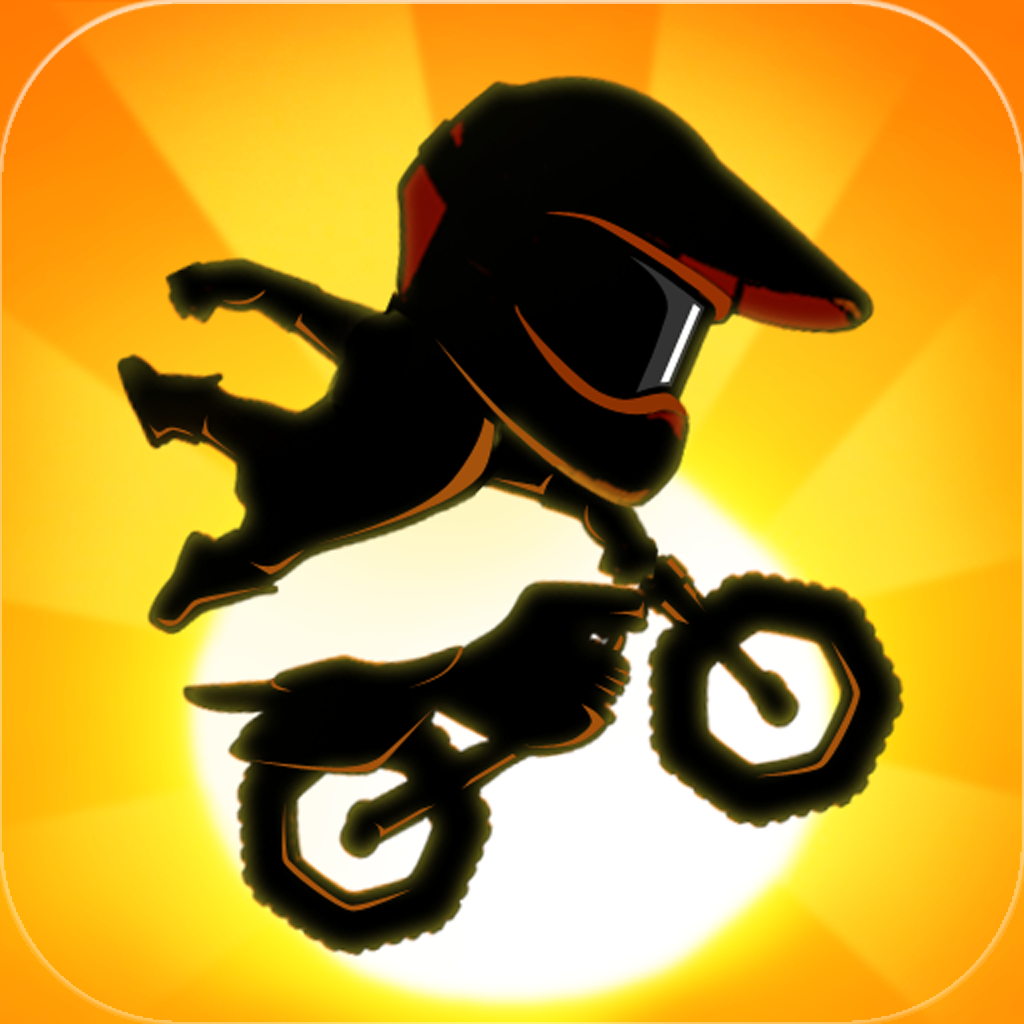 Fearless Wheels iOS