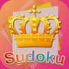 数独マニア-Sudoku Mania-